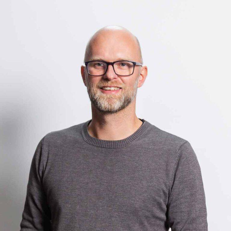 Florian Walter - Aremo Motoren
