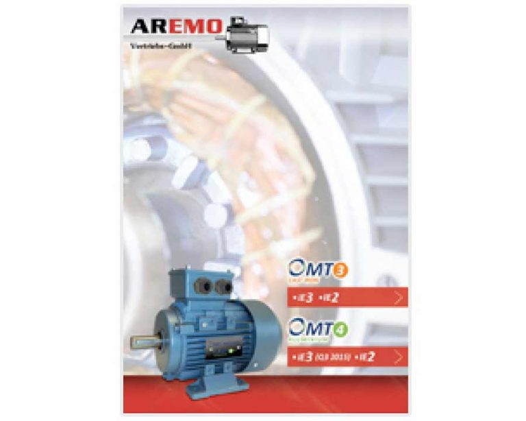 AREMO Motoren - Download
