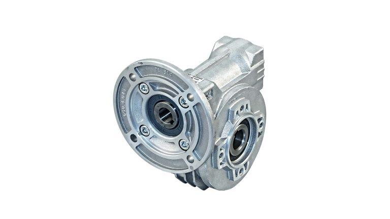 AREMO Motoren - Produkt